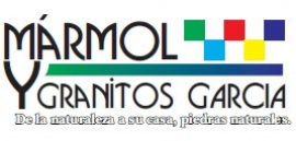 gallery/logo marmol y granitos garcia final 2